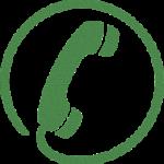Obrazek ilustrujący do danych kontaktowych